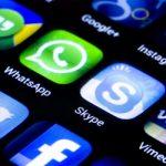 В мессенджере WhatsApp появился новый вирус, маскирующийся под приложение Huawei Mobile